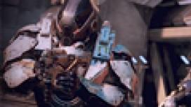 Mass Effect3, мультиплеер