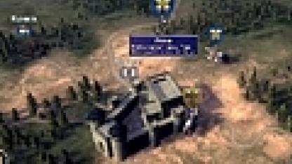 Истории войн: Тевтонский орден