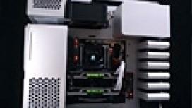Ограниченное издание. Тестирование игрового компьютера HyperPC Level 10 Limited Edition