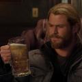 Обзор Marvel's Avengers. «Мстители» Франкенштейна