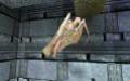 "Руководство и прохождение по ""Juggernaut For Quake II"""