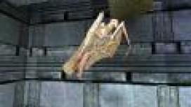 Руководство и прохождение по 'Juggernaut For Quake II'