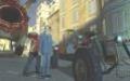 NPC и транспорт Half-Life