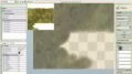 Создание уровней для Battlefield 2, часть 1
