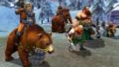 Коды по 'Heroes of Might and Magic 5: Владыки севера'