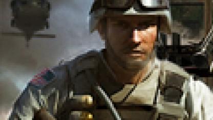 Battlefield: Bad Company2 – разброс мнений