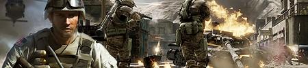 Battlefield: Bad Company 2 – разброс мнений