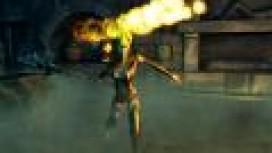 Коды по 'Sacred 2: Fallen Angel'