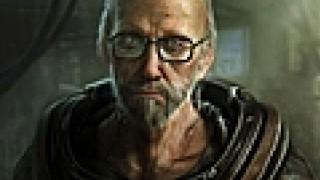 Half-Life3. История великой истерии
