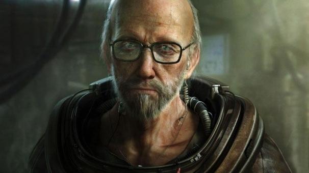 Half-Life 3. История великой истерии