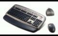 Папа Клава или Фетиш графомана. Тестирование беспроводного комплекта Genius Wireless 2.4G TwinTouch+