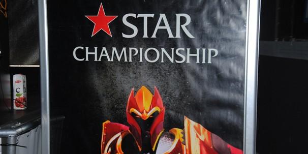 DotA 2 Star Championship. Летающие курицы и нежданная развязка