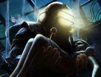 Биошоковая терапия. Новое оружие в BioShock