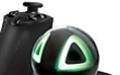 Дирижерские палочки. Тестирование игрового контроллера Razer Hydra
