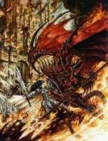 Heroes of Might and Magic: Владыки Севера