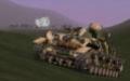 Краткие обзоры. Armored Assault