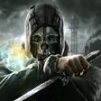 Крысоапокалипсис. Обзор Warhammer — End Times: Vermintide