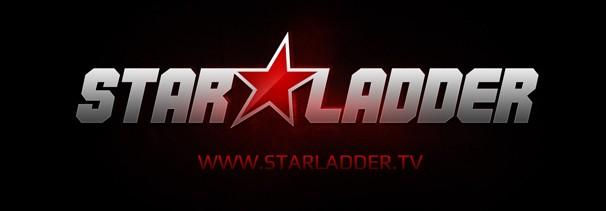 StarLadder StarSeries: счастливая семерка