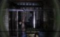 "Руководство и прохождение по ""Tom Clancy's Splinter Cell: Chaos Theory"""