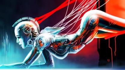 Лучший искусственный интеллект в играх, или Почему ИИ — это подделка