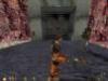 Замена моделей Half-Life / Half-Life 2