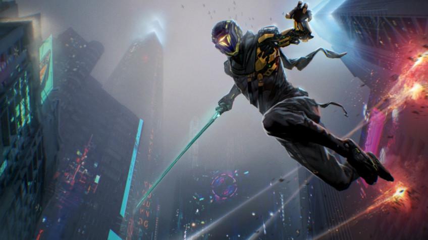 Во что поиграть, если Cyberpunk 2077 не запускается или тормозит? Ещё 10 игр про киберпанк