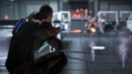 "Коды по ""Mass Effect 2"""