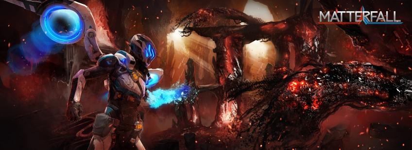 Во что поиграть: StarCraft: Remastered, >observer_, Sonic Mania и другие релизы