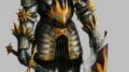 Ждем: Warhammer Online: Age of Reckoning