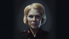 Главные злодеи в Wolfenstein 2: The New Colossus