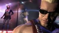 Восставший из зада. Duke Nukem Forever