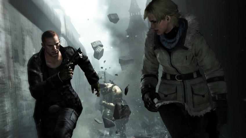 Во что поиграть + лучшие скидки недели. Half-Life: Alyx, Bleeding Edge, Control: The Foundation