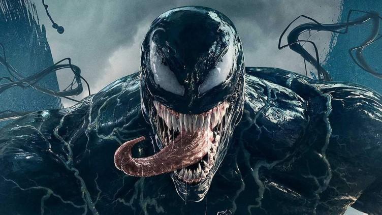 10 провальных экранизаций комиксов Marvel