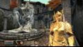 Коды по 'The Elder Scrolls 4: Shivering Isles'