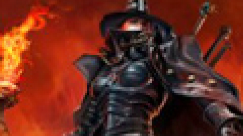 Warhammer 40000: Dawn of War2 — Retribution
