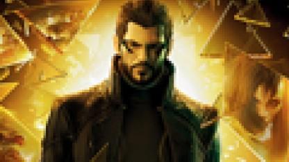 Deus Ex: Human Revolution: Полное прохождение