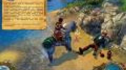 Коды по 'King's Bounty: Принцесса в доспехах' (читательские пасхалки)
