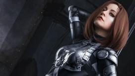 Пятничный косплей: «Ведьмак», Overwatch, «Хоббит», Final Fantasy и Tekken