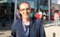 Немецкая слобода. Все, что вы хотели узнать о gamescom 2010, но не знали, у кого спросить