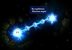 Мобильные игры. Часть 1