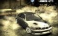 Музыка NFS: Most Wanted