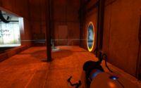 """Руководство и прохождение по """"Portal"""""""