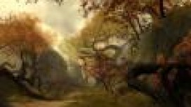 Ждем: Guild Wars: Eye of the North 2