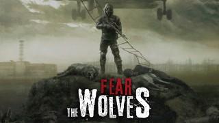 Fear the Wolves. Битва с граблями