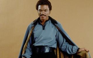 «Звездные войны»: почему чернокожий штурмовик — это нормально