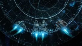 Жизнь великих рейнджеров закончилась. Обзор Space Rangers Quest
