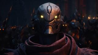 Впечатления от Darksiders: Genesis с gamescom. Ни разу не Diablo