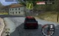 Краткие обзоры. Colin McRae Rally 2005