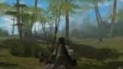 Руководство и прохождение по 'Vietcong'