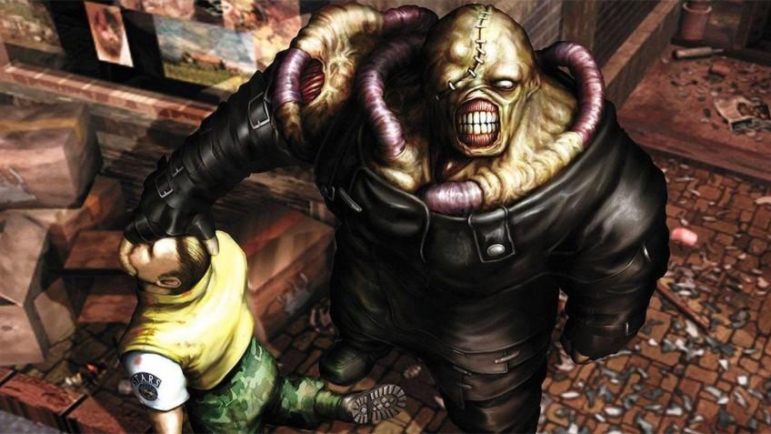 Во что мы играли 5, 10, 15 и 20 лет назад: Destiny, NFS: Shift, Silent Hill 4 и Resident Evil 3